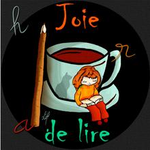 Café aux livres  mai 2016