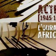 Afriques (s): Une autre histoire du 20è siècle (2/4)