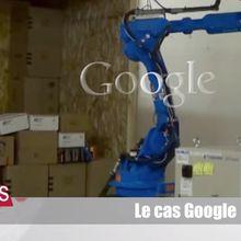 Google et les autres : une domination abusive?
