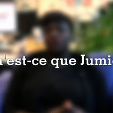 "E-commerce : Jumia, ""l'Amazon et l'Asos de l'Afrique"" - AFRIQUE INNOVATION"