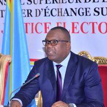 RDC: Les élections se dérouleront à la Saint-Glinglin
