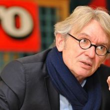 EDITORIAL du  SECRETAIRE GENERAL : Jean-Claude MAILLY