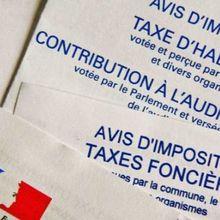 Taxes foncières, taxe d'habitation : la fiscalité locale fondamentalement injuste