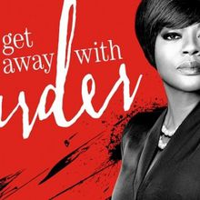 "How to Get Away With Murder : La nouvelle série US à inscrire sur sa ""to do"""