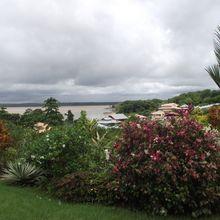Saga Guyanaise........ Journal de voyage de juin 2014...(1ère semaine)..