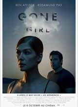 Ciné-cure.... De Seven à Gone Girl....