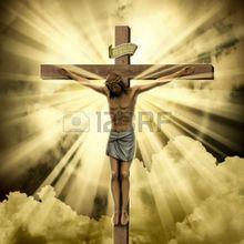 que pense le clergé chretiens sur l'apparition de Jesus à Yaoundé
