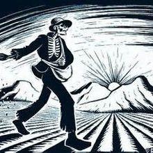 Un clip contre omniprésence et le contrôle des productions paysannes par Monsanto
