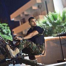 La Libye n'existe plus !!