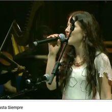 Grup Yorum, des musiciens turcs et révolutionnaires