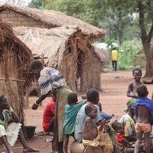 LA COMMISSION ÉPISCOPALE JUSTICE ET PAIX EN CENTRAFRIQUE APPELLE À UN HUMANISME INTÉGRALE