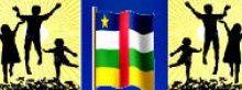 COORDINATION GENERALE DES CENTRAFRICAINS DE FRANCE - COMMUNIQUE DE PRESSE 012 /COGECF/15 RELATIF A LA VALIDATION DES CONTRIBUTIONS DE LA COMMUNAUTE CENTRAFRICAINE DE FRANCE DANS LE CADRE DU FORUM NATIONAL DE BANGUI