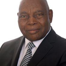 OLIVIER GABIRAULT CANDIDAT À LA PRÉSIDENCE DE LA RÉPUBLIQUE CENTRAFRICAINE : SA DÉCLARATION OFFICIELLE DE CANDIDATURE