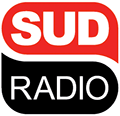Intervention à une émission de Sud Radio sur les litiges liés à la construction