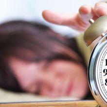 5 Astuces Pour Une Routine Matinale Gagnante