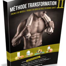Methode Transformation II