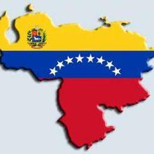Les débats préalables au Congrès de la Patrie se poursuivent au Venezuela -