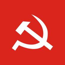 Népal : retour au pouvoir de Prachanda, leader de la guerilla maoiste des années 2000