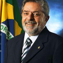 Dilma Rousseff assure que les accusations contre Lula cherchent à empêcher sa candidature à la présidence