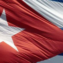 L'instrumentalisation cynique des migrations par les États-Unis contre Cuba