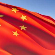 La Chine appelle les États-Unis à cesser le déploiement des ses missiles THAAD en Corée