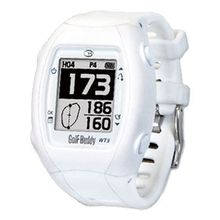 Montre GPS Golf Buddy