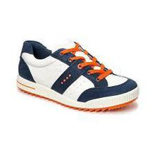 Chaussures ECCO