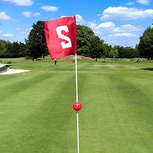Golf de Rueil Malmaison (92)