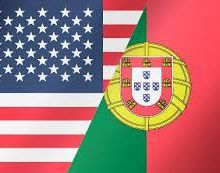 USA - Portugal (22 juin) pronostics