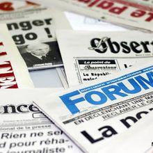 Le Phare: «Des tracts attribués à BDK à la base de l'agitation: panique hier à la Cour Constitutionnelle!»