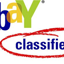 EBAY France, victime du pillage archologique ?