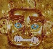 Le pillage archéologique, une perte irréparable d'identité