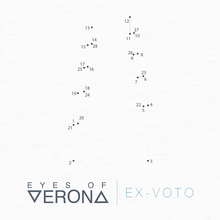 Eyes Of Verona / Ex-Voto