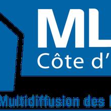 1 milliard pour le MLS Côte d'Azur