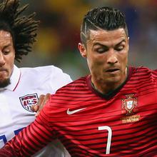 """""""USA - Portugal"""" devient le match de football le plus regardé de l'histoire des Etats-Unis avec près de 25 millions de téléspectateurs sur ESPN et Univision"""