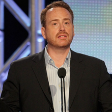 "TCA Summer Press Tour 2014 : Bob Greenblatt (NBC) discute de l'absence de ""The Blacklist"" aux Emmys, de ""Hannibal"", de ""Community"", de la concurrence du ""Thursday Night Football"" et tacle le lancement de ""Extant"" !"