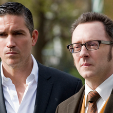 "Bandes annonces pour la saison 4 de ""Person of Interest"" et la saison 5 de ""The Walking Dead"""