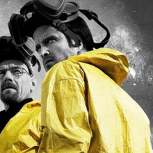 "Emmys Awards 2014 : ""Breaking Bad"", ""Modern Family"", ""Fargo"", ""American Horror Story"" et ""Sherlock"" s'imposent"