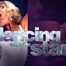 "Audiences Lundi 15/09 : ""Dancing With The Stars"" signe son plus faible démarrage depuis la saison 1"