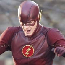 """Audiences Mardi 7/10 : """"The Flash"""" signe le deuxième meilleur démarrage de l'histoire de CW ; """"Agents of SHIELD"""" et """"Person of Interest"""" au plus bas"""