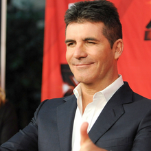 "FOX et Simon Cowell en discussions pour une saison 4 de ""The X-Factor"" en 2015"