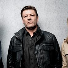 """TNT reconduit """"Legends"""" pour une saison 2 : le rappel des séries attendues en 2015 sur la chaîne"""