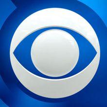"""CBS développe un nouveau spin-off pour """"Esprits Criminels"""""""