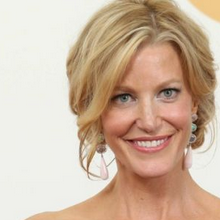 "Anna Gunn (""Breaking Bad"") rejoint Gary Sinise (""CSI New York"") dans le spin-off de ""Esprits Criminels"""