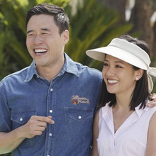 "Audiences Mardi 10/02 : ""Fresh Off The Boat"" s'installe avec le minimum vital ; CBS plus forte que les quatre autres networks réunis"