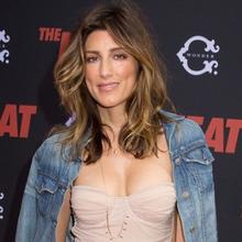 """Jennifer Esposito (""""Blue Bloods"""") succède à Alyssa Milano dans la saison 3 de """"Mistresses"""" pour ABC"""