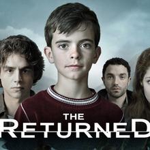 """A&E lance l'adaptation américaine de """"Les Revenants"""" le lundi 9 mars (bande annonce)"""