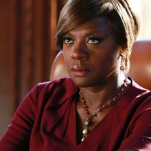 "Audiences Jeudi 26/02 : ""How To Get Away With Murder"" s'achève sans éclat ; ""The Blacklist"" en hausse ; ""The Odd Couple"" se maintient bien"