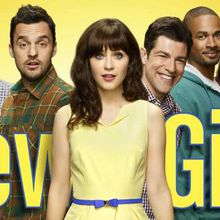 "FOX reconduit ""New Girl"" pour une saison 5 ; le sort de ""The Last Man On Earth"" et ""The Mindy Project"" toujours en suspens"