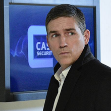 "Audiences Mardi 7/04 : ""Person of Interest"" au plus bas ; ""iZombie"" en route pour une saison 2 sur CW"